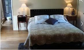 chambres d hotes riom maison d hôtes chalmeton chambre d hote chappes arrondissement
