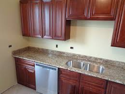 menards kitchen cabinets full size of kitchen cabinets maple