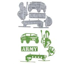 online get cheap stencil army aliexpress com alibaba group