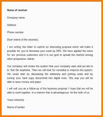 business proposal template doc 3 business proposal template doc
