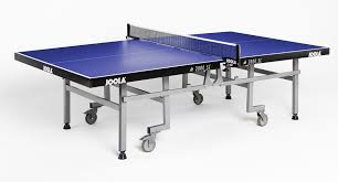 los angeles table tennis club joola tables for sale allen sons table tennis club
