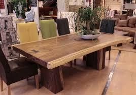 Xxl Wohnzimmer Tisch Tisch Massiv Arktis Auf Moderne Deko Ideen Zusammen Mit Xxl 6