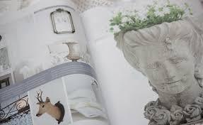 Schlafzimmer Yuma White And Shabby