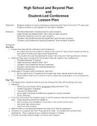 full sentence outline and thesis statement homework book