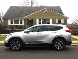 pics of honda crv honda cr v 2017 review photos features business insider