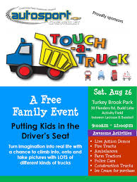 fire truck invitations saturday august 26 2017 mt olive recreation