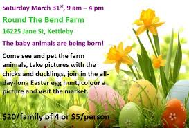 east egg east egg hunt and activites picture of round the bend farm