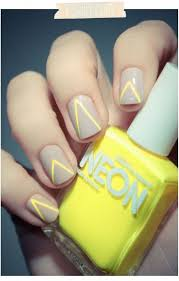 66 best nails images on pinterest japanese nail art make up and