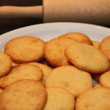 savoury biscuit recipes all recipes uk
