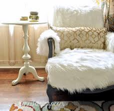 flooring target shag rug wool area rugs flokati rug