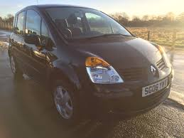 used renault cars for sale in middlesbrough north yorkshire gumtree