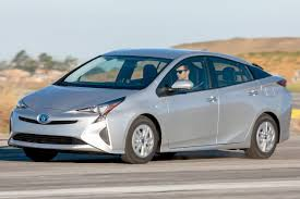 2016 toyota prius warning reviews top 10 problems you must know