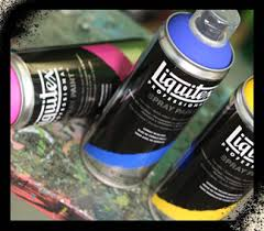 acrylic gel mediums fluid and effects mediums and varnish liquitex