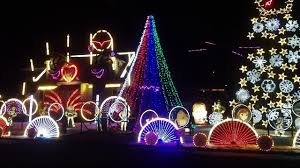 christmas lights in maryland awesome christmas lights 2017 in corriganville near cumberland