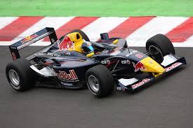 renault f1 van formula renault 3 5 series communiqués de presse formula