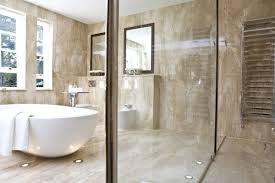 modern bathroom idea bathroom modern bathroom ideas with the amazing appearance