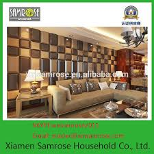interior items for home china import items decor for home china import items decor for