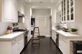 kitchen ideas for small kitchens galley style cottage galley small kitchens rhkeetagcom ideas pictures u