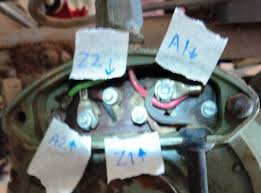wiring a dewhurst switch single phase model engineer