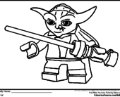 coloring pages lego star wars printable coloring pages star wars