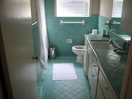 retro bathroom ideas retro bathroom tile design ideas modern home design