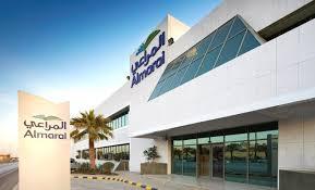 almarai net income for q1 grows 4 7 in saudi arabia arab news