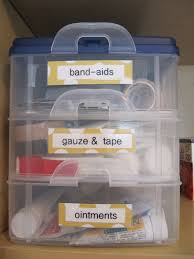 Organize Medicine Cabinet Everyday Organizing An Organized Laundry Room Making Over The