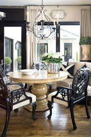 dining room idea enchanting 130 dining furniture small dining room designs pictures
