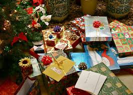 recycled christmas wrapping paper researchers find a way to recycle 100 of wrapping paper