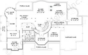 house plans with basement 24 x 44 park place traditional house plans luxury house plans