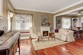 hardwood fairfax virginia mill direct floor coverings