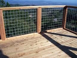 deck railing height u2013 simplir me