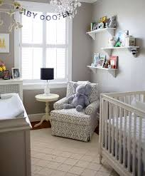 nursery rooms inspiring ba nursery ideas for small spaces fresh in decorating