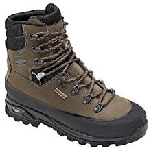 s outdoor boots nz hiking boots buyers guide