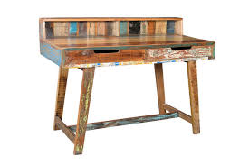 Schreibtisch Ecke Vintage Tische Online Kaufen Bei Lagerhaus De