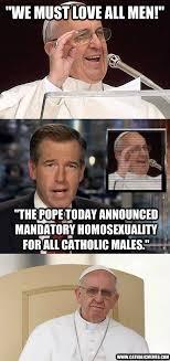Catholic Memes Com - 815 best catholic memes images on pinterest catholic funny