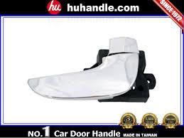 Ultramodel buick rendezvous 02 07 ultra model 10376824 door handles