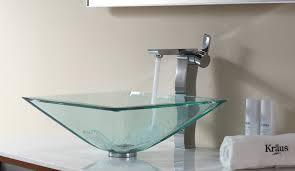 Vessel Pedestal Sink Beguiling Snapshot Of Joss Sweet Motor With Munggah Pleasant Yoben
