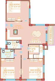 floor plan sites sansara condos sarasota penthouse floor plan luxury in arafen