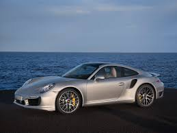 porsche 911 turbo wallpapers pictures images