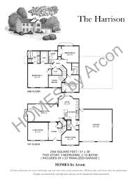 family room floor plans arcon group inc specializes in modular construction