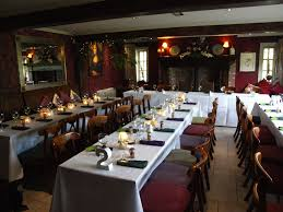 table seating for 20 small wedding seating plan wedding planning discussion forums
