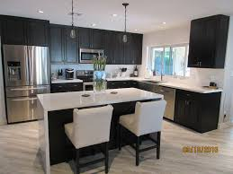 Estimate For Kitchen Cabinets by Chandler Kitchen Cabinets U0026 Countertops Remodeling Contractor