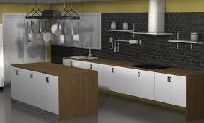 Kitchen Appliance Cabinet Storage Kitchen Door Cabinet Storage Wall Storage Furniture Kitchen Wall