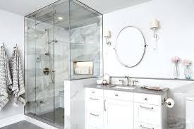 polished nickel bathroom mirrorslarge size of bathroom nickel