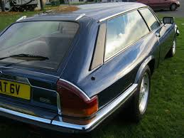 lynx eventer 5 3 litre v12 manual xjs u0026 xj from kwe cars