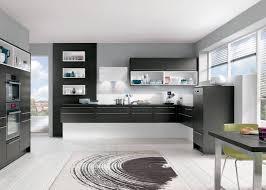 küche kaufen roller wohndesign 2017 fantastisch fabelhafte dekoration erregend kuche