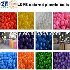 wholesale bulk plastic pit balls buy plastic pit balls