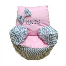 bean bag chairs small world baby shop