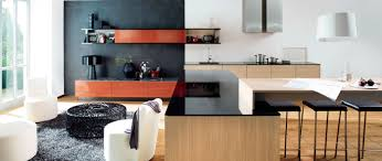 bathrooms leicester kitchens leicester u2013 plug interiors kitchens